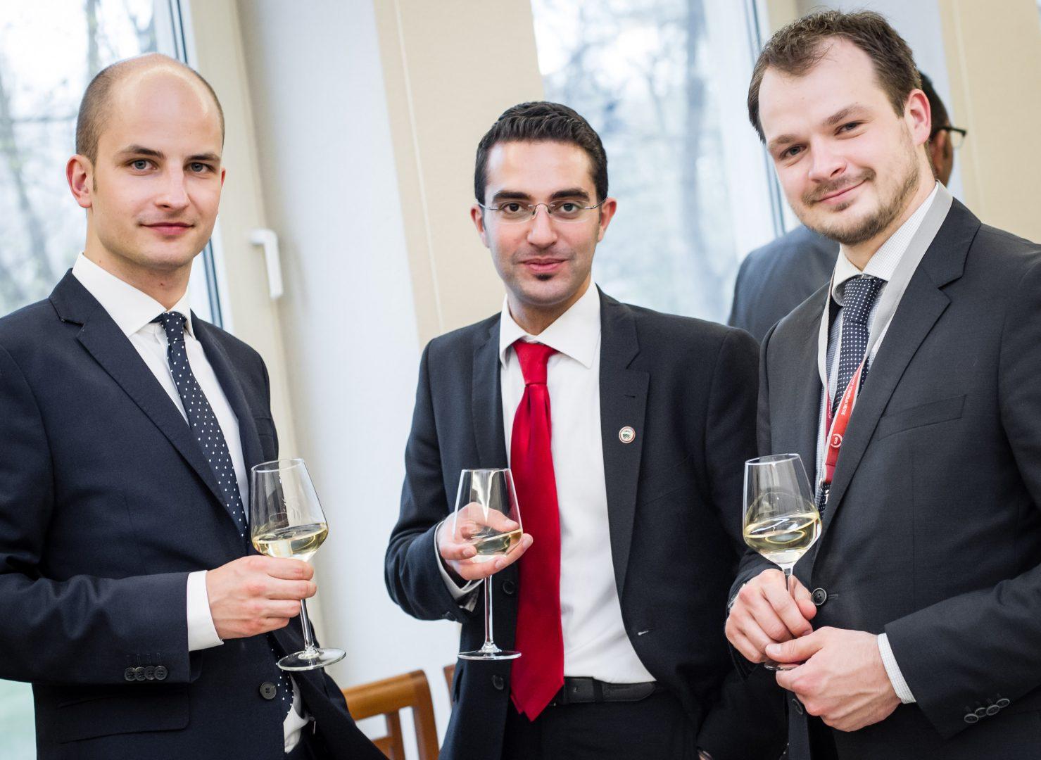 2015 Warsztaty Dyplomacji – EaP