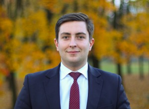AotY Mateusz Krupczyński