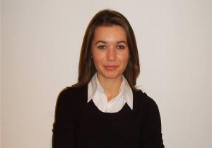 AotY Natalia Kleina 1