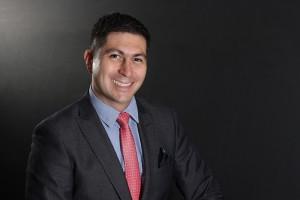 Duvan Ocampo Web