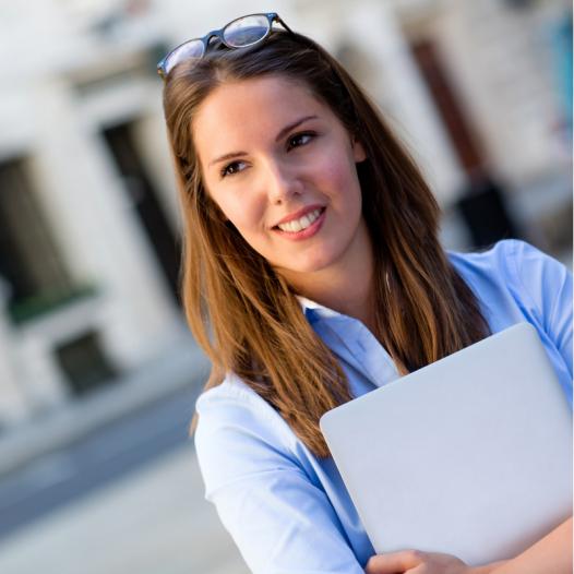 Profesjonalny sekretariat ikorespondencja służbowa (online webinar)