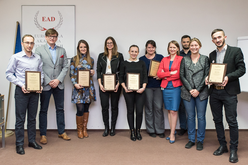 Visegrad School Scholarships for the Western Balkans
