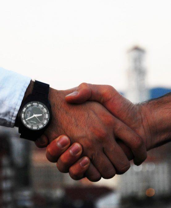 Negocjacje międzynarodowe (online webinar)
