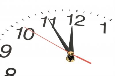 Zarządzanie czasem (online webinar)