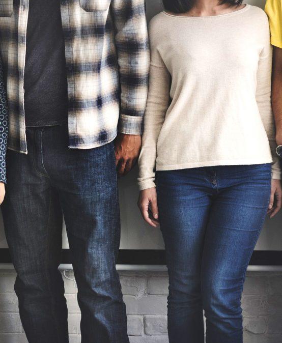 Wielokulturowość wprocesach HR