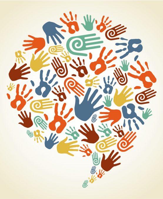 Różnice kulturowe wkontaktach międzynarodowych (webinar online)