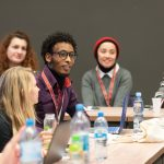 Academy of Young Diplomats – last weeks toapply!
