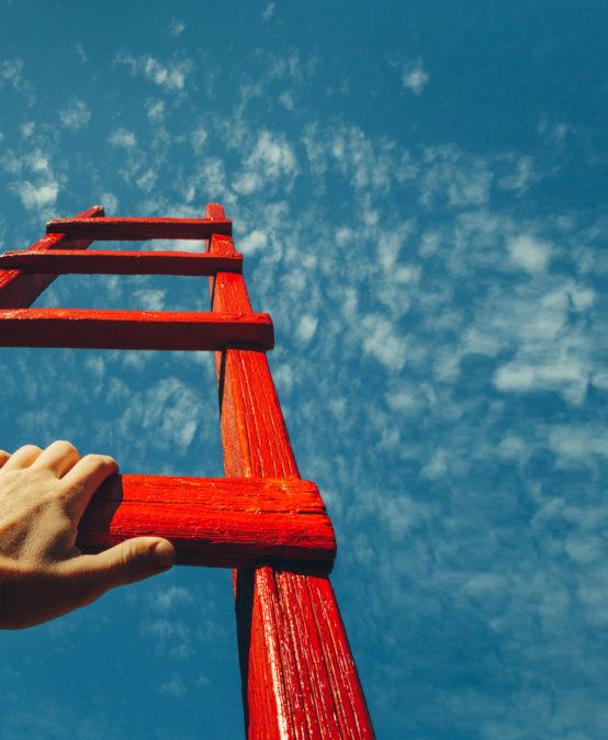 Budowanie Motywacji iZarządzanie Zaangażowaniem Pracowników (online webinar)