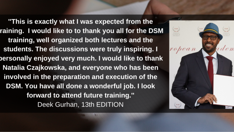DSM testimonials (1)