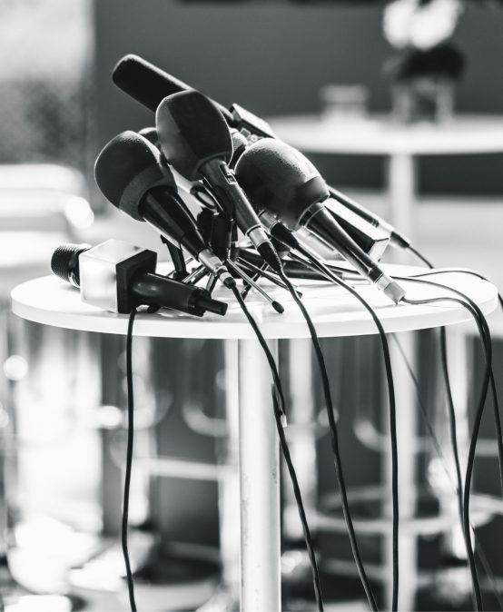 Wystąpienia publiczne (online webinar)