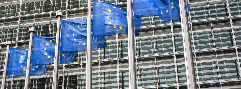 Szkoła Europejska online – rekrutacja