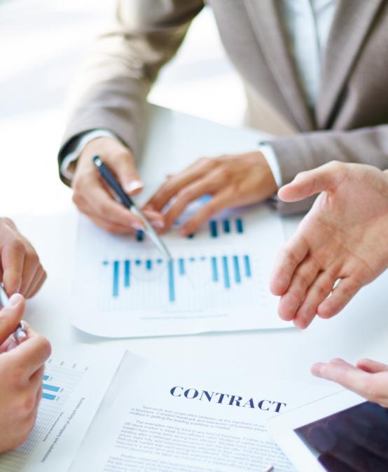 Negocjacje biznesowe (webinar online)
