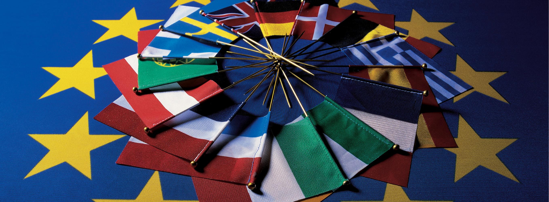 Ostatnie dni rekrutacji – Szkoła Europejska 2021